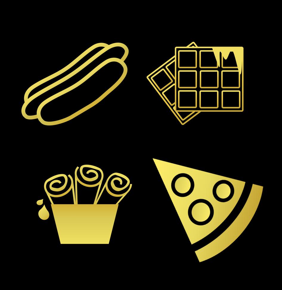Food Shack